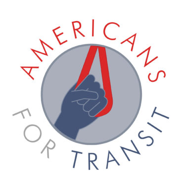 Americans for Transit