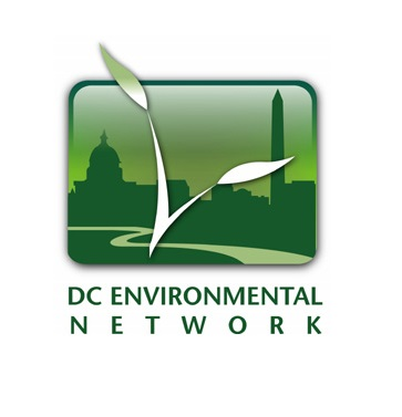 DC Environmental Network