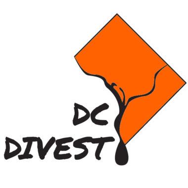 DC Divest