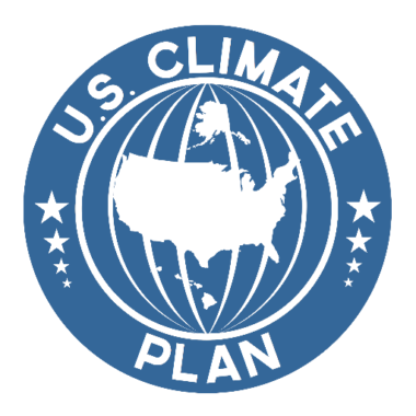 U.S. Climate Plan