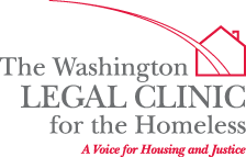Washington Legal Clinic for the Homeless
