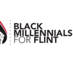 Black Millennials for Flint