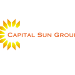 Capital Sun Group