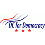 DC for Democracy