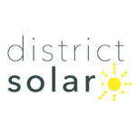 District Solar