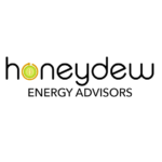 Honeydew Energy Advisors