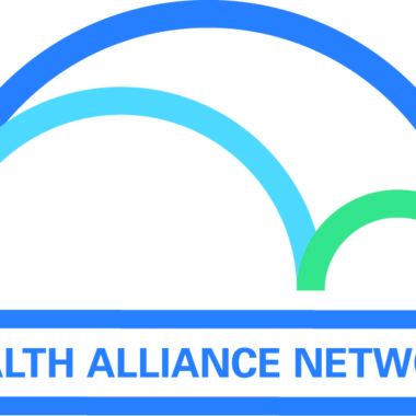 Health Alliance Network