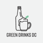 Green Drinks DC