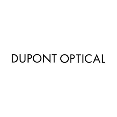 Dupont Optical