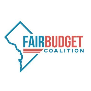 Fair Budget Coalition