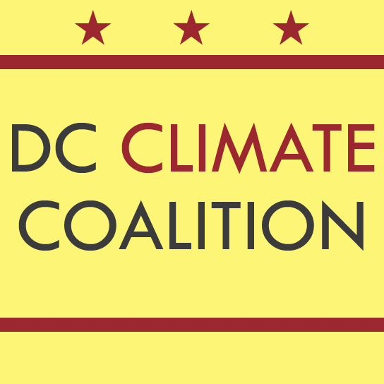 DC Climate Coalition